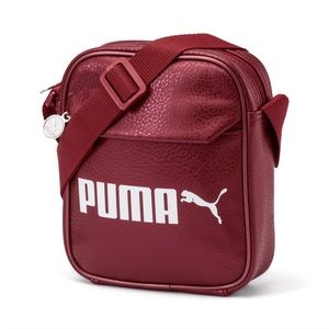 Puma crossbag